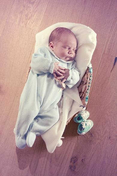 Babybfotos-12.jpg