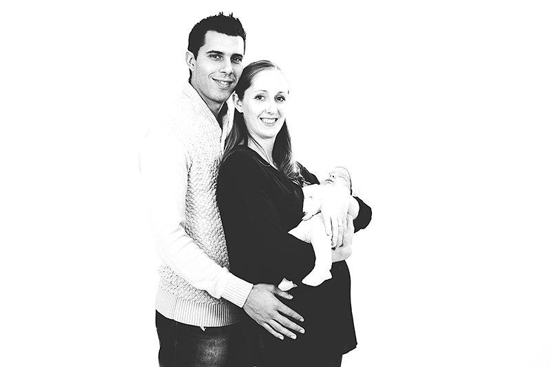Babybfotos-1.jpg