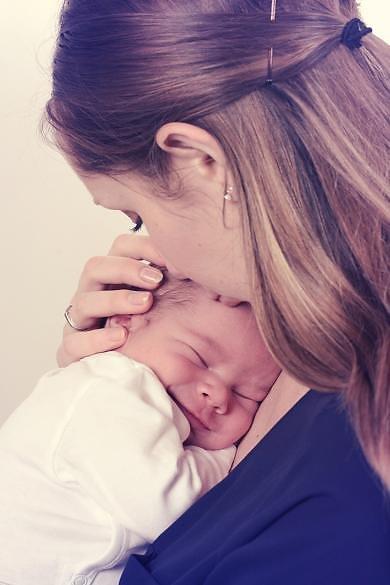 Babybfotos-3.jpg
