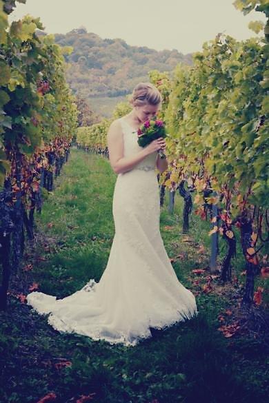 Hochzeit-im-Wasems-Kloster-Engeltal-12.jpg
