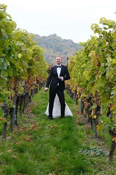 Hochzeit-im-Wasems-Kloster-Engeltal-9.JPG