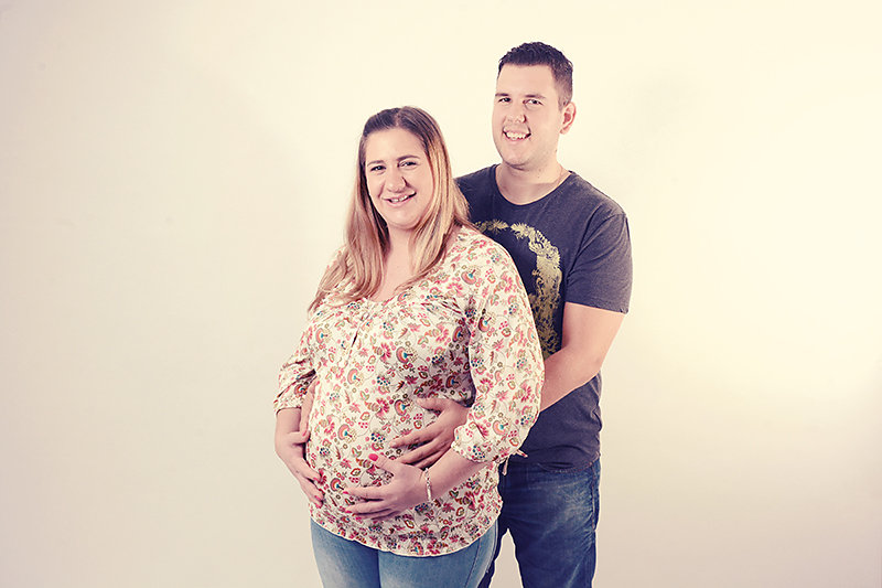 Babybauchfotos-1.jpg