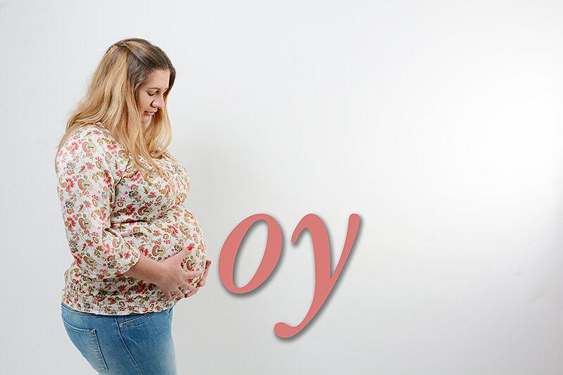 Babybauchfotos-4.jpg