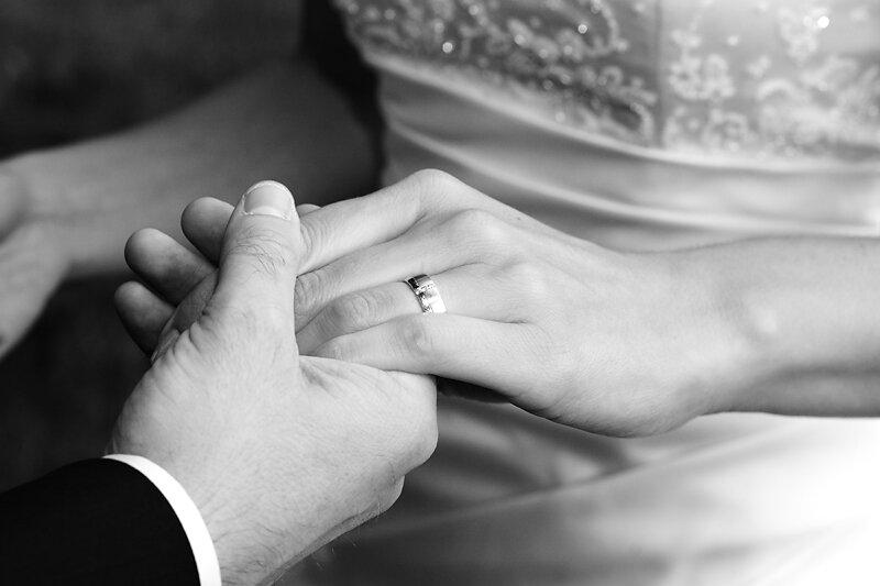 Heiraten-in-Schwerte-17.jpg