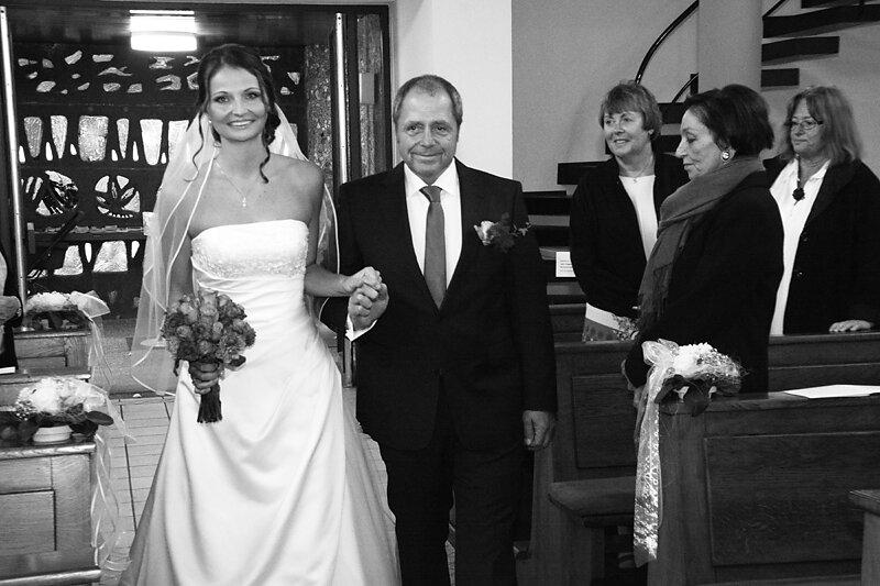 Heiraten-in-Schwerte-7.jpg