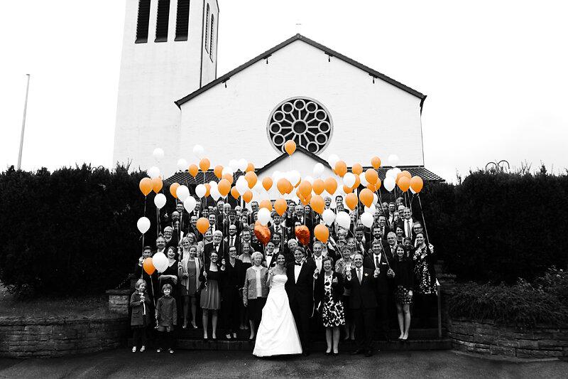 Heiraten-in-Schwerte-9.jpg