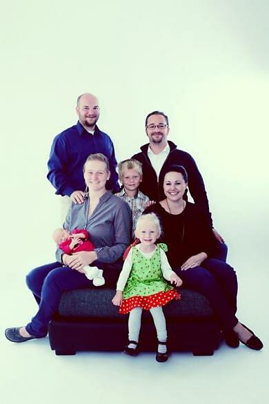 familienfotos-studio-geburtstagsgeschenk-11.jpg