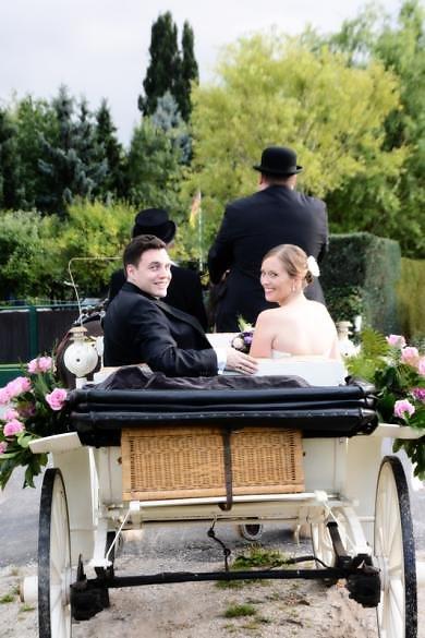 Hochzeit-Hofgut-Kronenhof-Bad-Homburg-18.jpg