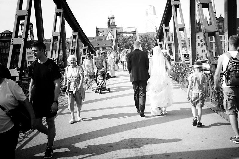 Hochzeit-in-frankfurt-4.jpg