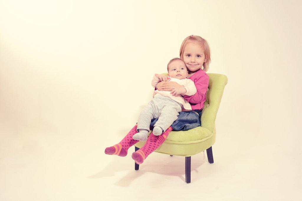 Babyfotos-019.jpg