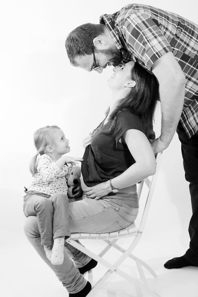 Babybauchfotos-032.jpg