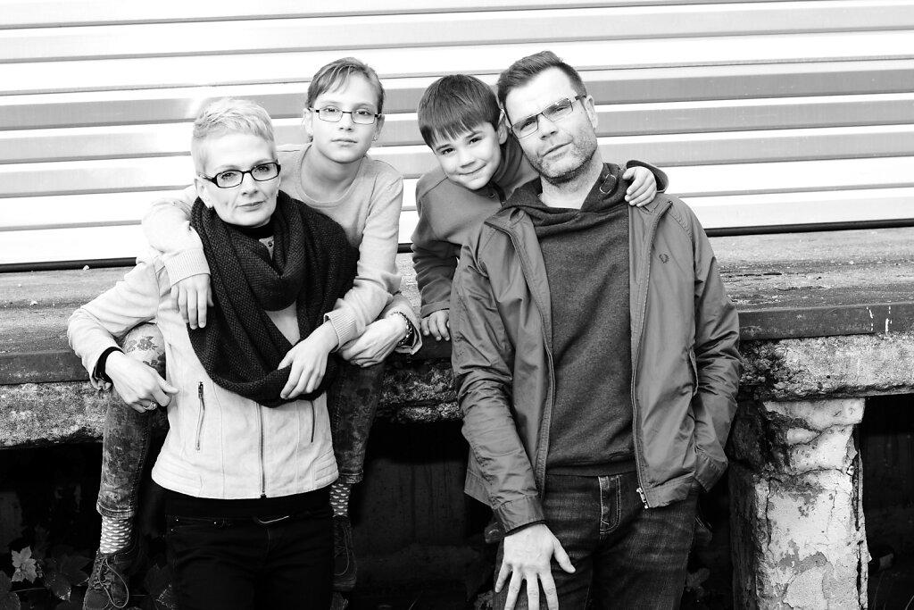 familienfotos-005.jpg