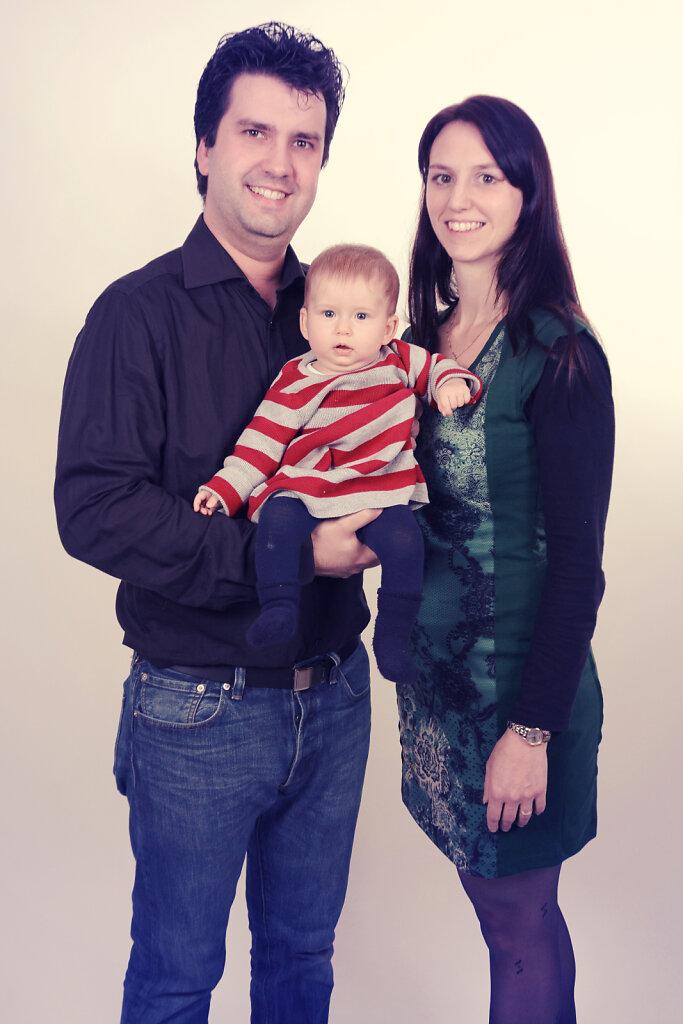 familienfotos-022.jpg