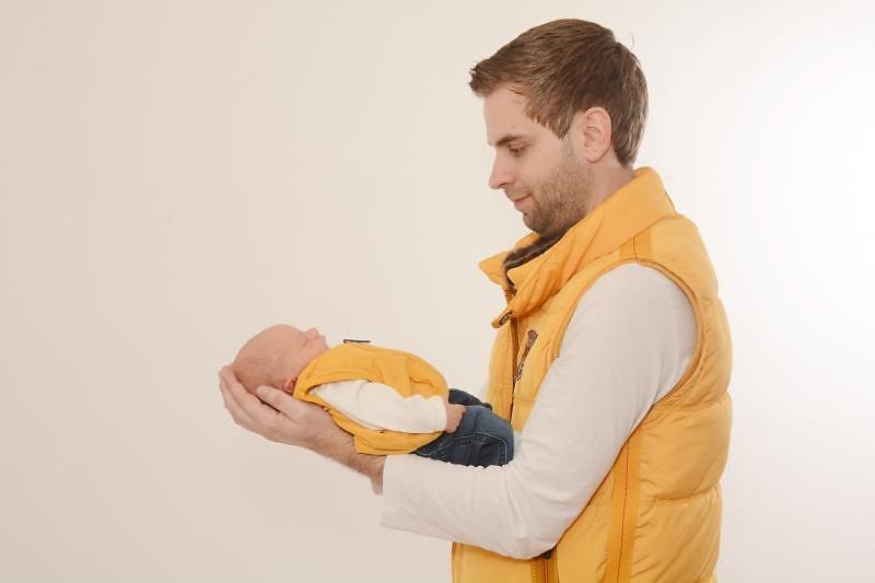 babyfotos-rhein-main-gebiet-5.JPG