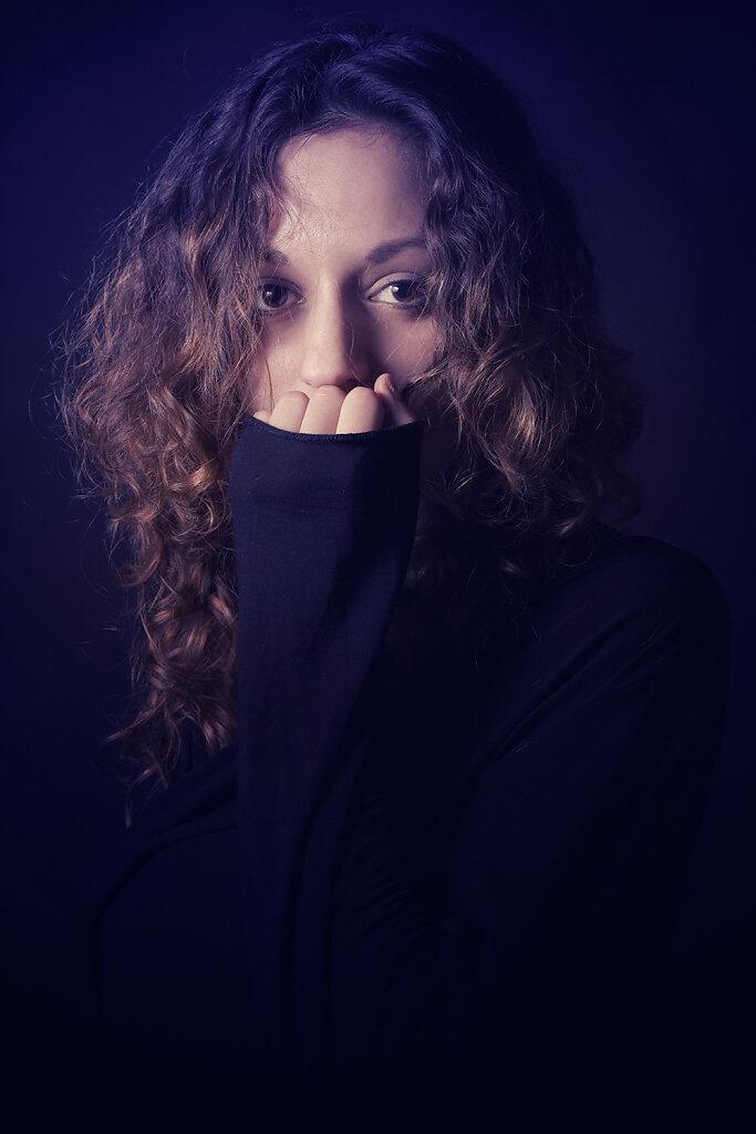 Silke-Portraitfotos-033-fairy.jpg