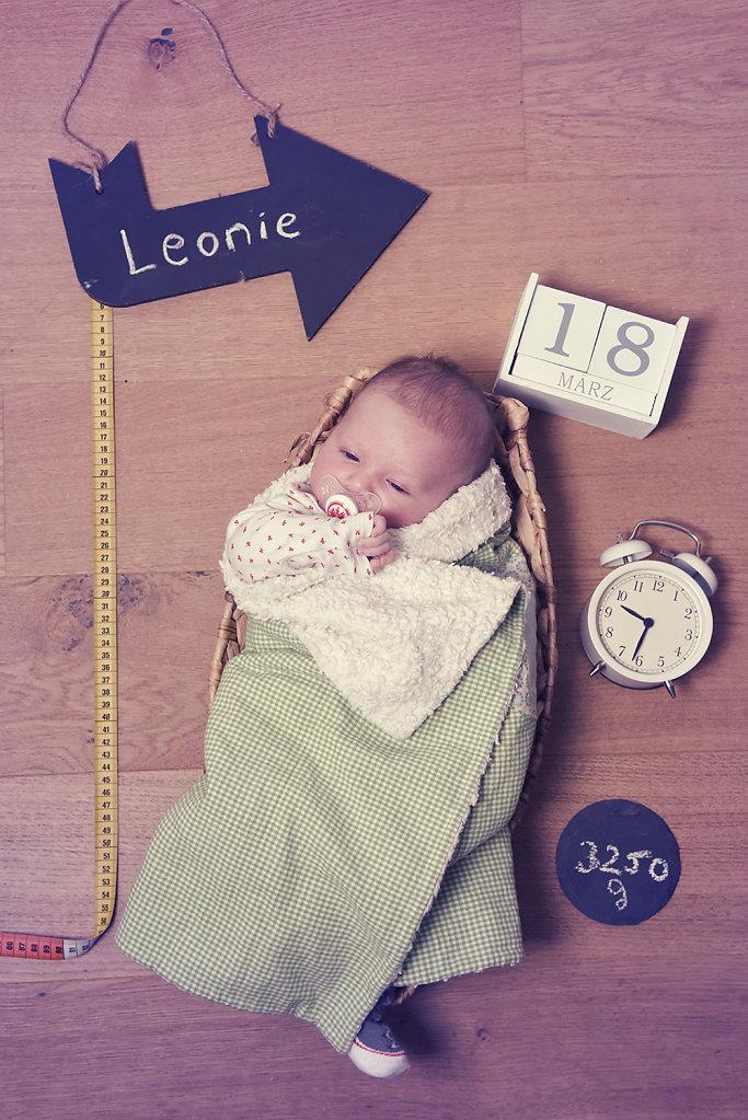 Leoni-027-B.jpg
